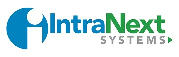 IntraNext Systems : Exhibiting at the Call and Contact Centre Expo