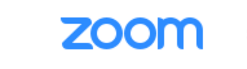 Zoom Video Communications Inc: Exhibiting at the B2B Marketing Expo