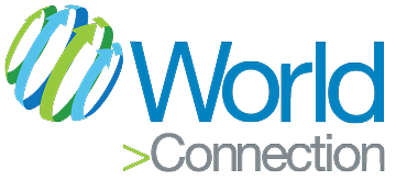 World Connection : Exhibiting at the B2B Marketing Expo