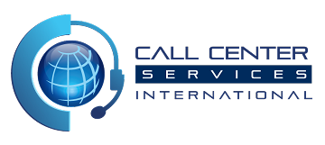 Call Center Services International (CCSI): Exhibiting at the B2B Marketing Expo