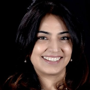 Madhu Gulati: Speaking at the Call and Contact Center Expo USA