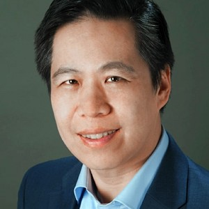 Ray Pun: Speaking at the Call and Contact Center Expo USA
