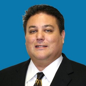 Frank Esparza: Speaking at the Call and Contact Center Expo USA