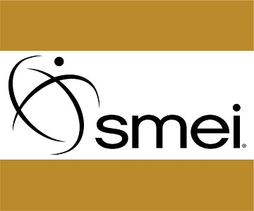 SMEI: Supporting The Call and Contact Center Expo USA