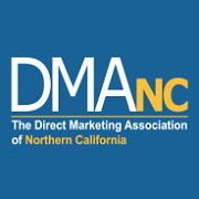 DMANC: Supporting The Call and Contact Center Expo USA