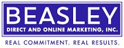 Beasley Direct and Online Marketing Inc: Supporting The Call and Contact Center Expo USA