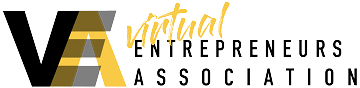 Virtual Entrepreneurs Association: Supporting The Call and Contact Center Expo USA