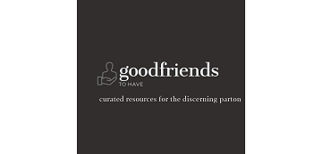 Good Friends to Have: Supporting The Call and Contact Center Expo USA