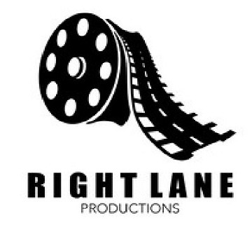 Rightlane Productions: Supporting The Call and Contact Center Expo USA