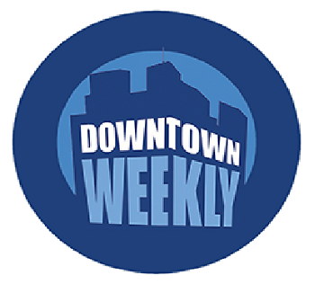 Downtown Weekly LA: Supporting The Call and Contact Center Expo USA