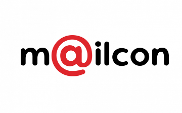 MailCon: Supporting The Call and Contact Center Expo USA