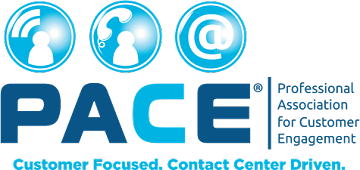 Professional Association for Customer Engagement: Supporting The Call and Contact Center Expo USA