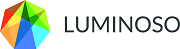 Luminoso: Supporting The Call and Contact Center Expo USA
